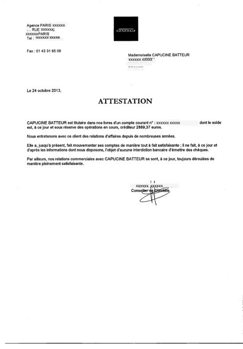 Canada [PVT 2013] PVT et attestations de fonds