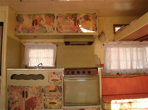 decoupage kitchen cabinets my brown eyed girl before and after inside my 1968