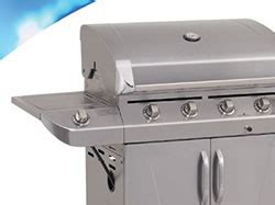 Fujitsu Bbq Giveaway - garza creative group atmos grill give away card