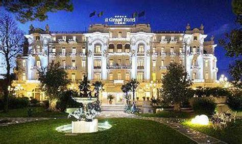 bagno di romagna capodanno capodanno negli hotel batani select hotels travelnostop