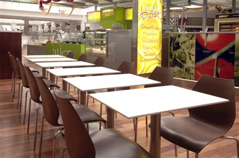 food court table design food court table tops scf interiors
