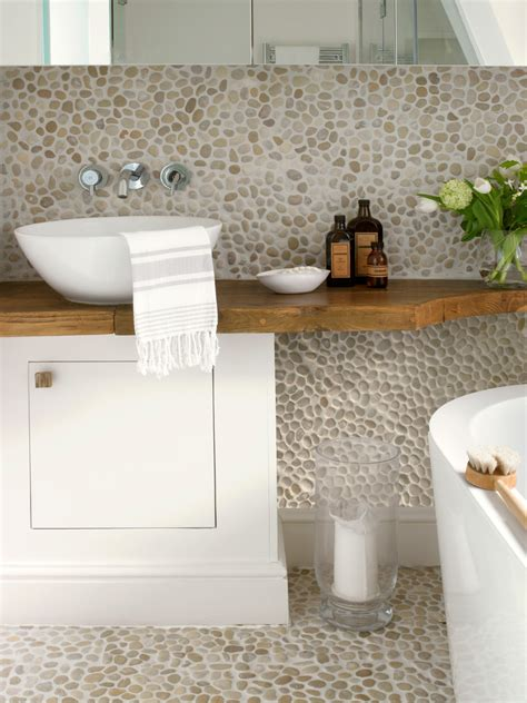 Spa In Bathroom by These Spa Bathroom Ideas Will Make You Want To Escape Unwind