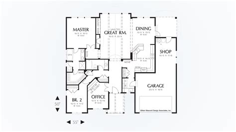rosecliff floor plan meze blog alan mascord floor plans meze blog luxamcc