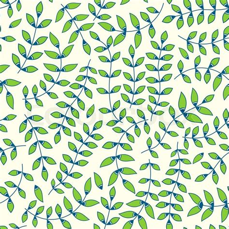 seamless pattern leaves seamless pattern with leaf abstract leaf texture endless