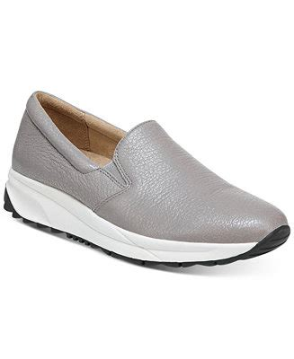 naturalizer selah sneakers sneakers shoes macys