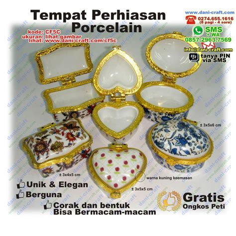 Souvenir Bukutamu Renda Emas Perak Cjc5 souvenir tempat perhiasan makalah artikel menurut ahli