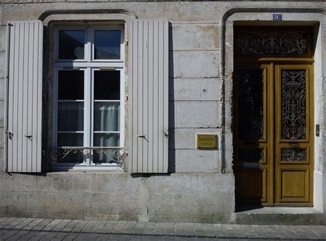 Cabinet Niort by Avocat Niort Franck David Avocat 224 Niort