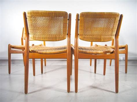 Ideas For Seagrass Dining Chairs Design Great Ideas Wicker Dining Chairs Derektime Design