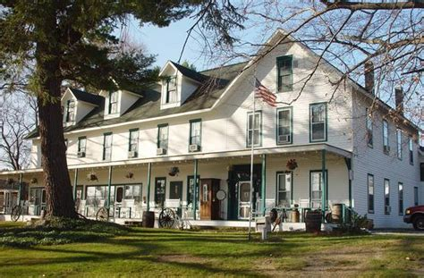 Traverse City Bed And Breakfast by Mission Inn Traverse City Bed And Breakfast