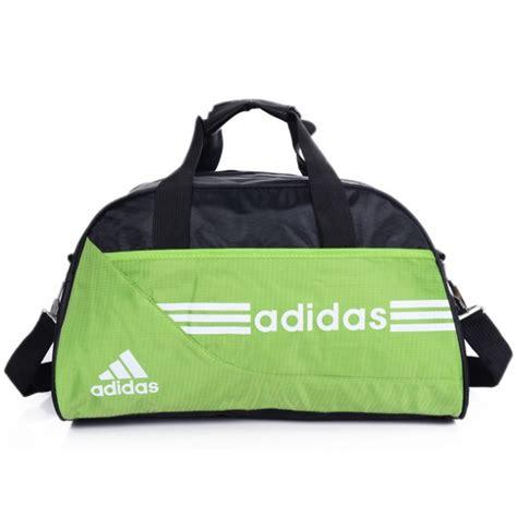 Tas Travel Adidas Ts353 Polyester jual tas travel adidas