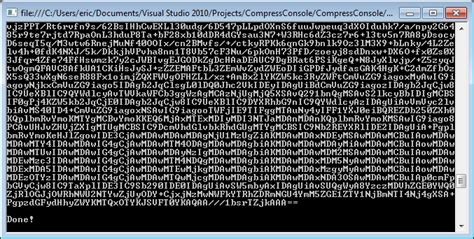 compress pdf file using java compress a file using gzip and convert it to base64 and