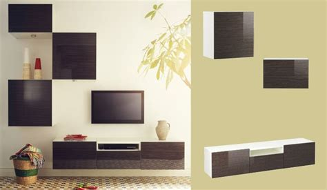 wall mount besta tv bench yarial com ikea besta wall mount tv interessante ideen