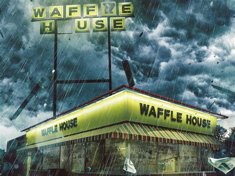 waffle house index waffle house index and natural disasters business insider