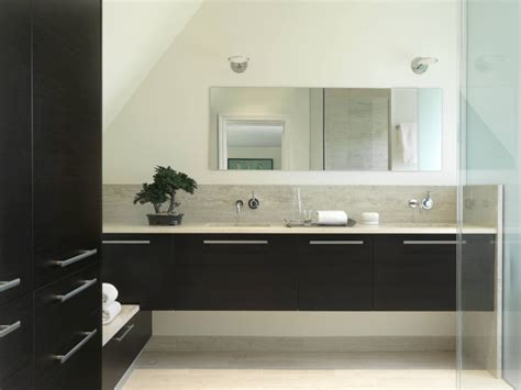 contemporary bathroom cabinet 21 modern bathroom designs decorating ideas design