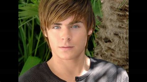 imagenes de amor para el chico mas lindo los 18 chicos mas lindos del mundo youtube