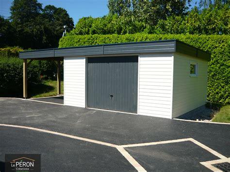 garage pr 195 169 fabriqu 195 169 b 195 169 ton prix