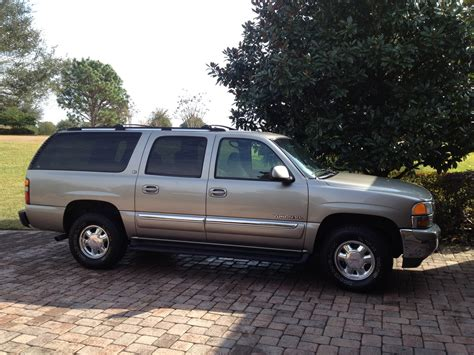motor auto repair manual 2002 gmc yukon xl 2500 electronic valve timing service manual 2002 gmc yukon xl 1500 remove outside front door handle 2002 gmc yukon xl