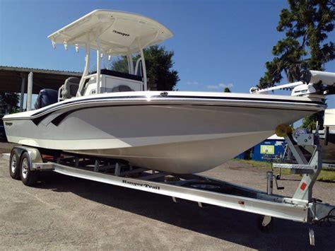 ranger boats bay 2015 new ranger 2510 bay boat for sale ta fl