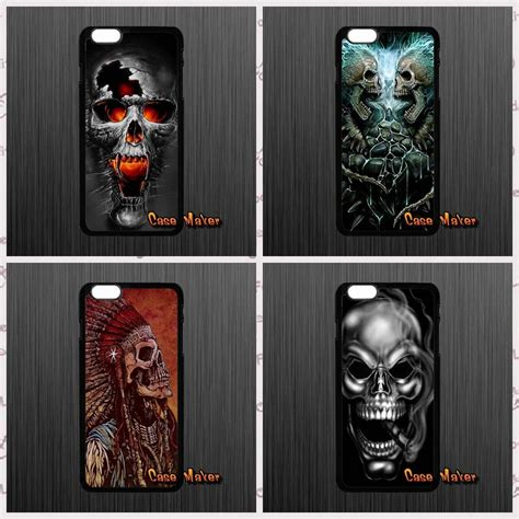 Samsung A3 2015 Marvel Comics Logo Hardcase Cover punisher skin reviews shopping punisher skin reviews on aliexpress alibaba
