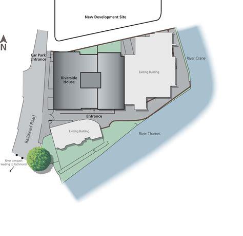 riverside house plans riverside house plans 28 images shanly homes riverside house floor plans