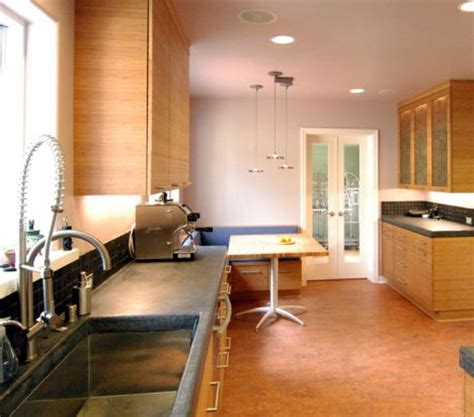 interior decorating ideas kitchen home interior design designs kenya