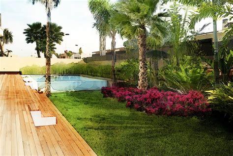 paisajismo jardin paisajistas de jardines paisajistas de jardines with