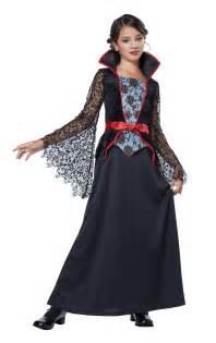 Tribal vampire costume witch amp vampire costumes halloween costumes buy