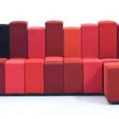 arad do lo rez sofa arad voido rocking chair