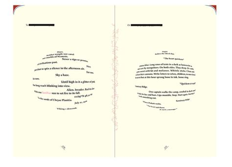 Pdf Familiar Hades Z Danielewski by The Familiar Volume 4 Z Danielewski Volumesupplies