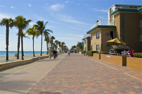 boardwalks  florida   enjoy