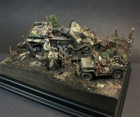 17 best images about diorama model trains on pinterest 17 best images about models dioramas on pinterest
