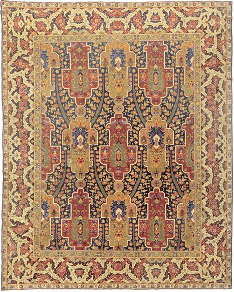 hereke rug turkish hereke antique rug bb5914 ebay