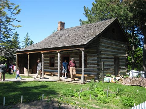 A Frame Houses Pictures by File Mccowan Log Cabin Jpg Wikimedia Commons
