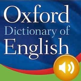 oxford english dictionary free download full version for android mobile oxford english dictionary free download latest free software