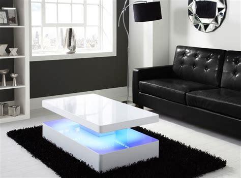 White Gloss Living Room Furniture Uk - 29 white high gloss living room furniture uk high gloss