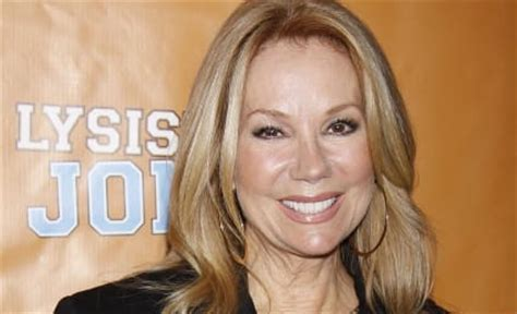 kathie lee gifford parents august 2012 archives page 54 the hollywood gossip