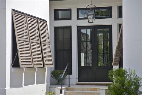 cheap lights dallas tx bahama shutters cheap cheap bahama exterior virtual