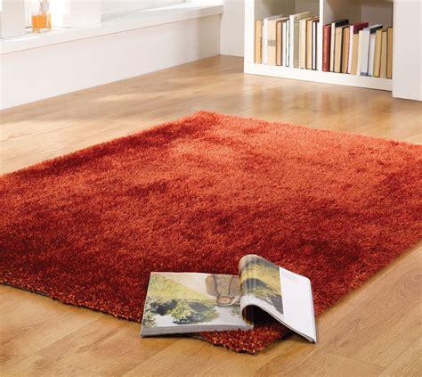 cream and orange bedroom teal carpets rooms with dark brown carpet dark brown carpet interior designs