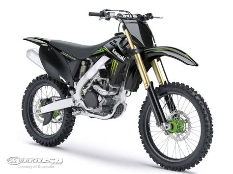 black motocross bike kawasaki dirt bikes all bikes zone
