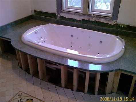 bathtub deck ideas beautiful bathtub deck photos bathtub for bathroom ideas lulacon com