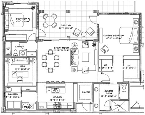 biltmore floor plan naples new construction new homes biltmore naples square