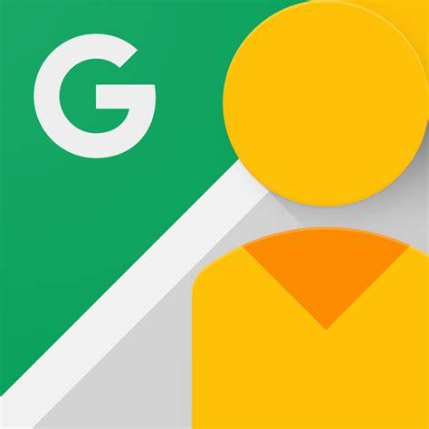 streetview maps view in de app store