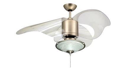interesting ceiling fans wonderful unique ceiling fan light fitures surripui net