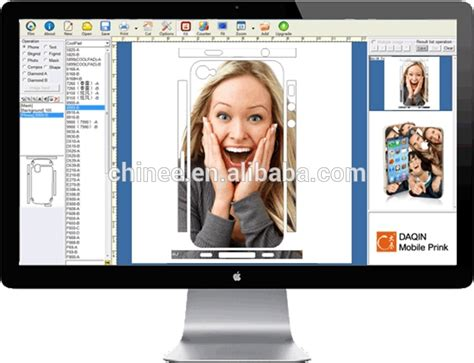 Stiker 3d Mobil photo editing software for designing sticker of mobile phones buy photo editing software 3d
