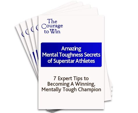 secrets of sports psychology revealed proven techniques to elevate your performance books sports psychology