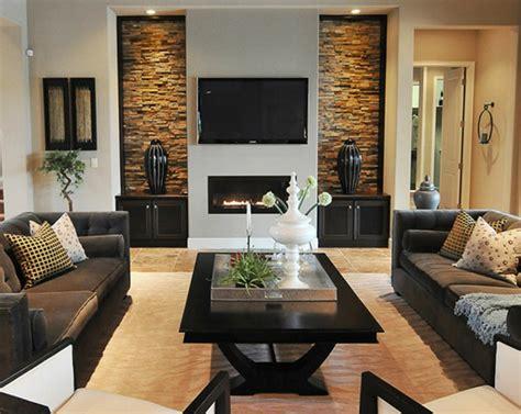 wohnzimmer dekorieren 65 vorschl 228 ge f 252 r dekoration im wohnzimmer archzine net