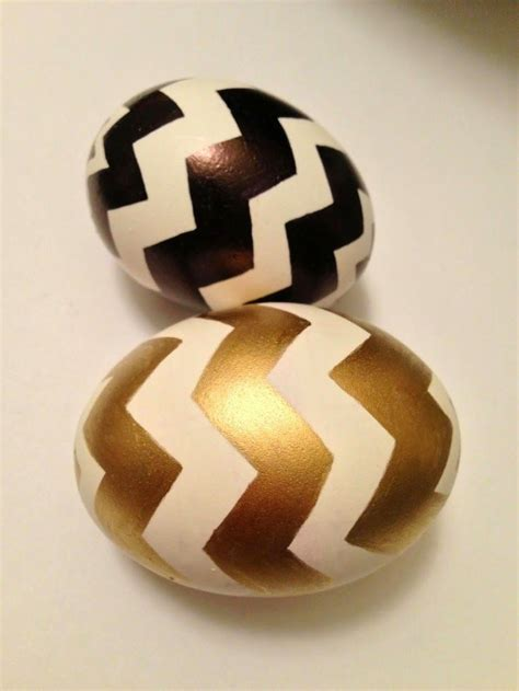 sports easter eggs 16 best for sports fans images on easter