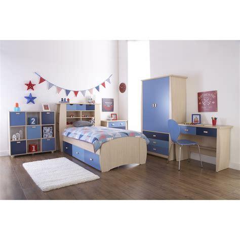 Sydney Bed Frames Sydney Bed Frame