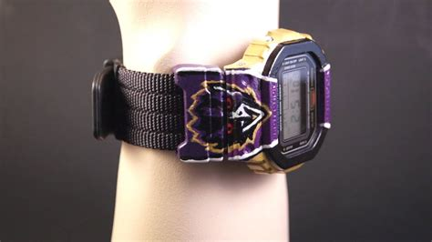 G Shock G5600 Not Dw5600 Dw6900 sold www artonthehour casio g shock custom ravens