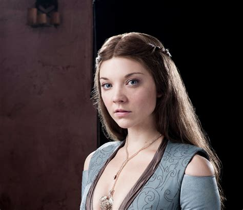 natalie dormer of throne wallpaper margaery tyrell natalie dormer of thrones